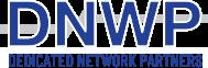 Dedicated Network Partners